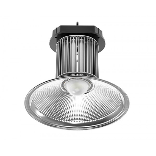 200W TRADITIONAL LED HIGHBAY